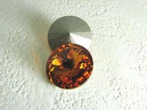 スワロフスキー リボリ copper